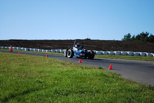 uoft-formula-sae-shootout-2011-429