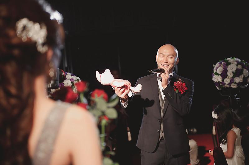 14394989781_1e1868e614_b- 婚攝小寶,婚攝,婚禮攝影, 婚禮紀錄,寶寶寫真, 孕婦寫真,海外婚紗婚禮攝影, 自助婚紗, 婚紗攝影, 婚攝推薦, 婚紗攝影推薦, 孕婦寫真, 孕婦寫真推薦, 台北孕婦寫真, 宜蘭孕婦寫真, 台中孕婦寫真, 高雄孕婦寫真,台北自助婚紗, 宜蘭自助婚紗, 台中自助婚紗, 高雄自助, 海外自助婚紗, 台北婚攝, 孕婦寫真, 孕婦照, 台中婚禮紀錄, 婚攝小寶,婚攝,婚禮攝影, 婚禮紀錄,寶寶寫真, 孕婦寫真,海外婚紗婚禮攝影, 自助婚紗, 婚紗攝影, 婚攝推薦, 婚紗攝影推薦, 孕婦寫真, 孕婦寫真推薦, 台北孕婦寫真, 宜蘭孕婦寫真, 台中孕婦寫真, 高雄孕婦寫真,台北自助婚紗, 宜蘭自助婚紗, 台中自助婚紗, 高雄自助, 海外自助婚紗, 台北婚攝, 孕婦寫真, 孕婦照, 台中婚禮紀錄, 婚攝小寶,婚攝,婚禮攝影, 婚禮紀錄,寶寶寫真, 孕婦寫真,海外婚紗婚禮攝影, 自助婚紗, 婚紗攝影, 婚攝推薦, 婚紗攝影推薦, 孕婦寫真, 孕婦寫真推薦, 台北孕婦寫真, 宜蘭孕婦寫真, 台中孕婦寫真, 高雄孕婦寫真,台北自助婚紗, 宜蘭自助婚紗, 台中自助婚紗, 高雄自助, 海外自助婚紗, 台北婚攝, 孕婦寫真, 孕婦照, 台中婚禮紀錄,, 海外婚禮攝影, 海島婚禮, 峇里島婚攝, 寒舍艾美婚攝, 東方文華婚攝, 君悅酒店婚攝,  萬豪酒店婚攝, 君品酒店婚攝, 翡麗詩莊園婚攝, 翰品婚攝, 顏氏牧場婚攝, 晶華酒店婚攝, 林酒店婚攝, 君品婚攝, 君悅婚攝, 翡麗詩婚禮攝影, 翡麗詩婚禮攝影, 文華東方婚攝