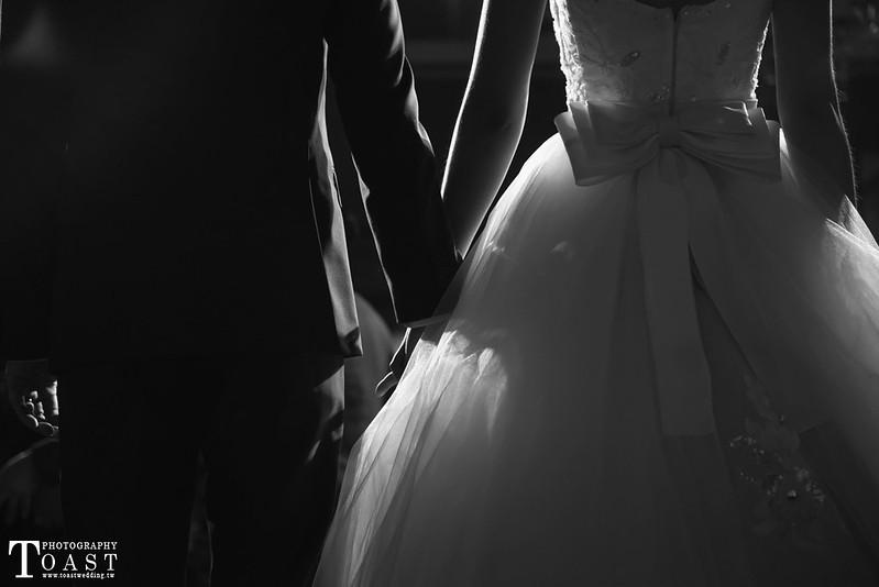 14395477035_54f8cfaaae_c-法豆影像工作室_婚攝, 婚禮攝影, 婚禮紀錄, 婚紗攝影, 自助婚紗, 婚攝推薦, 攝影棚出租, 攝影棚租借, 孕婦禮服出租, 孕婦禮服租借, CEO專業形象照, 形像照, 型像照, 型象照. 形象照團拍, 全家福, 全家福團拍, 招團, 揪團拍, 親子寫真, 家庭寫真, 抓周, 抓周團拍