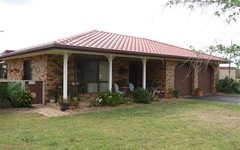 2400 Bentley Rd, Bentley NSW
