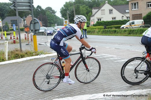 Junioren Blauberg (267)