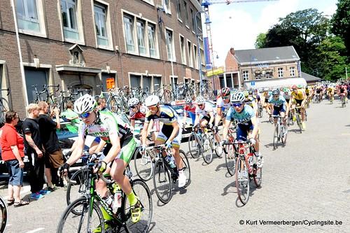 4e rit St Martinusprijs  (262)