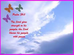 Psalm 29-11 (Dr. Johnson Cherian) Tags: christian wallpapers scriptures christianart christiancards freegraphics christianwallpapers scripturecards christiangrapics wallpapersforgod wallpaperschristian freechristiancards
