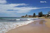 6/107 Ocean Parade, Blue Bay NSW
