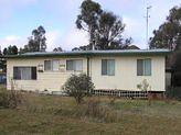 1181w North Street, Walcha NSW