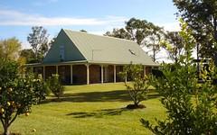 115 Tomki Tatham Road, Clovass NSW
