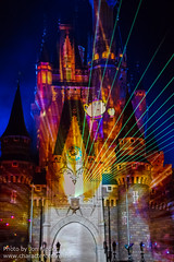 Tokyo May 2014 - Once Upon a Time (PeterPanFan) Tags: travel vacation japan canon tokyo spring asia may disney onceuponatime chiba tokyodisneyland tdl 2014 tdr urayasu chibaken tokyodisneyresort disneylandpark tokyodisney tokyodisneylandresort disneyparks urayasushi tokyodisneylandpark canoneos5dmarkiii showsandentertainment