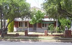 77 Dalton Street, Parkes NSW