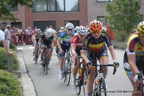 Wilrijk (195)