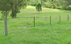 Lot 2, Cattai Ridge Road, Maraylya NSW