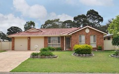 13 Links Ave, Cessnock NSW