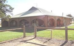 . Prosperity, Deniliquin NSW