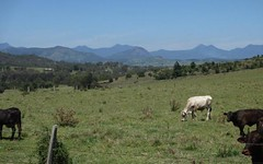 Milford Middle Road, Milford QLD