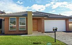 4 Pentland St, Middleton Grange NSW