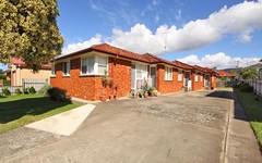 4/24 Parker Road, East Corrimal NSW