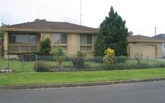 27 Blakemore Ave, Kanahooka NSW