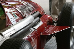 Alfa Romeo at Goodwood Festival Of Speed 2014 (Alfa Romeo - The official Flickr) Tags: alfa alfaromeo fos goodwood goodwoodfestivalofspeed2011 fstivalofspeed