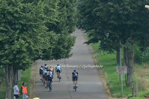 Mechelen-Bovelingen Gentlemen 78