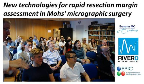 EPIC Biophotonics Workshop on Intra-Operative Assessment of Tumor-Resection Margins (64)