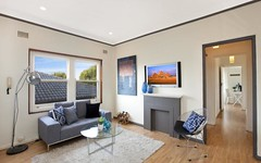 9/68-70 Hall Street, Bondi Beach NSW