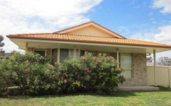 Unit 9/34 Eveleigh Court, Scone NSW