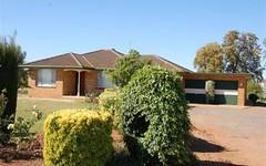Farm 767 Barracks Road, Yenda NSW