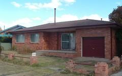 894 GLEN INNES, Glen Innes NSW