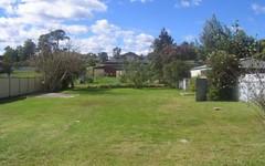 15 Hamilton Street, Abernethy NSW