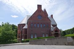 Cornell University (#09752) (Kordian) Tags: usa newyork university northamerica trips cornell gps fingerlakes cornelluniversity mp10 tripsvacations 201406 sonydscrx100m2