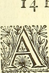 "Image from page 146 of ""A complete collection of state-trials and proceedings for high-treason : and other crimes and misdemeanors; from the reign of King Richard II. to the reign of King George II. With two alphabetical tables to the whole"" (1742)"
