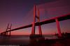 Ponte Vasco da Gama (paulo_1970) Tags: rio canon river expo ponte 7d nd filters tejo vasco 1022mm hitech parquedasnações pontevascodagama gama filtros ndfilters f3545 riotejo canon1022mmf3545 filtrosnd canon7d paulo1970