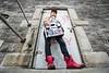 Yukinko Akira. cityspectacular.com #layacityspec Photo