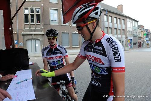 4e rit St Martinusprijs  (49)