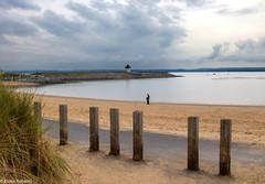 At Burry Port (Eiona R.) Tags: wales unitedkingdom wfc burryport wfcburryport2014