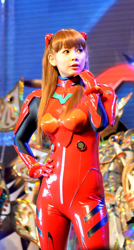 中川翔子 画像45