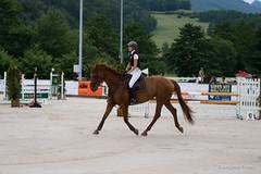 DSC05231_s (AndiP66) Tags: horse macro sports sport schweiz switzerland jumping sony july luzern sp di if juli alpha tamron concours pferd equestrian f28 solothurn ld horsejumping 70200mm wettbewerb 2014 springen kantonsolothurn balsthal springreiten cantonsolothurn wolhusen andreaspeters pferdespringen grueb martinameyer 77m2 a77ii ilca77m2 77ii 77markii slta77ii