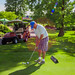 "20140622_TG_Golf-117 • <a style=""font-size:0.8em;"" href=""http://www.flickr.com/photos/63131916@N08/14622877692/"" target=""_blank"">View on Flickr</a>"