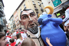 "JavierM@SanFermin201400009_08 de julio de 2014_AZ1K6316 • <a style=""font-size:0.8em;"" href=""http://www.flickr.com/photos/39020941@N05/14624226983/"" target=""_blank"">View on Flickr</a>"