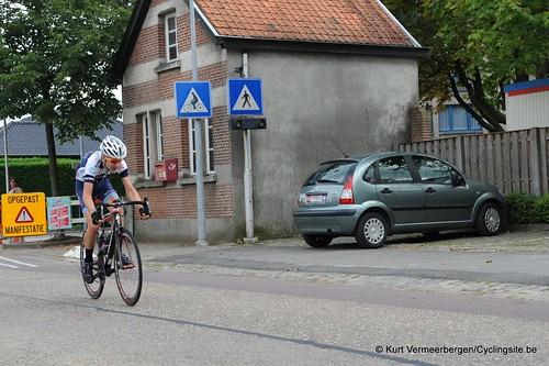Heist zonderschot 020814 (397)