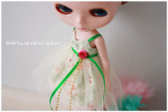 TL0022 - New Dress Updated