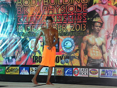 boracaychamps2013 (12)