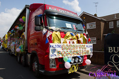 "Maldon Carnival 2014 • <a style=""font-size:0.8em;"" href=""https://www.flickr.com/photos/89121581@N05/14648908839/"" target=""_blank"">View on Flickr</a>"