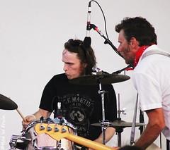 Dave & Tim