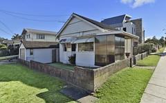 184 Ocean Street, Narrabeen NSW