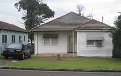 73 Garnet, Guildford NSW