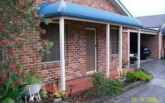 2/380 Sandgate Rd, Shortland NSW