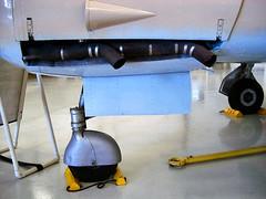 "Messerschmitt Me208 (6) • <a style=""font-size:0.8em;"" href=""http://www.flickr.com/photos/81723459@N04/14686887668/"" target=""_blank"">View on Flickr</a>"