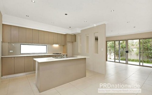 1/16 Myers Street, Roselands NSW