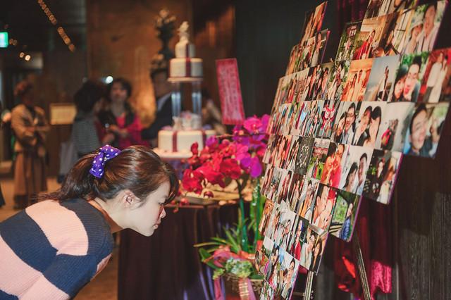 台北婚攝, 君品酒店, 君品婚攝, 林口福容, 紅帽子工作室, 婚禮記錄, 婚攝紅帽子, 推薦婚攝, Redcap-Studio,DSC_0663