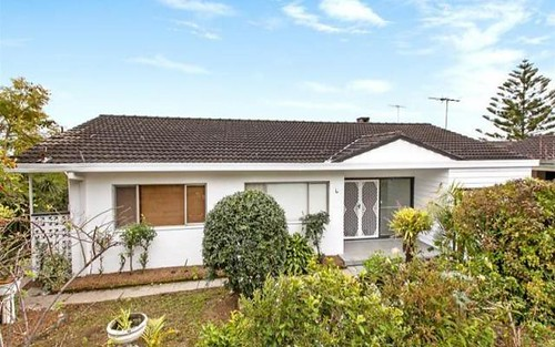 12 Ilford Rd, Frenchs Forest NSW 2086